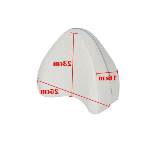 US Memory Back Hip Support Wedge