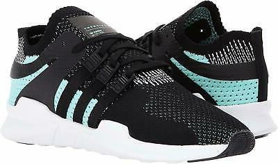 adidas Women's Support ADV PK W - SZ+Color