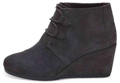 women s kala oxford bootie forged iron