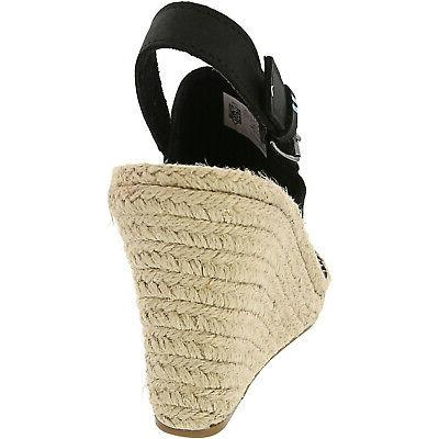 Toms Monica Ankle-High