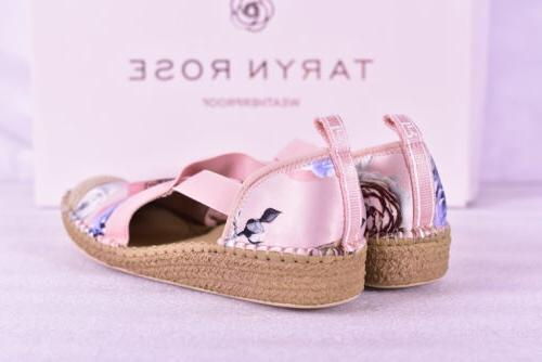 Women's Wedges, Cameo Blush
