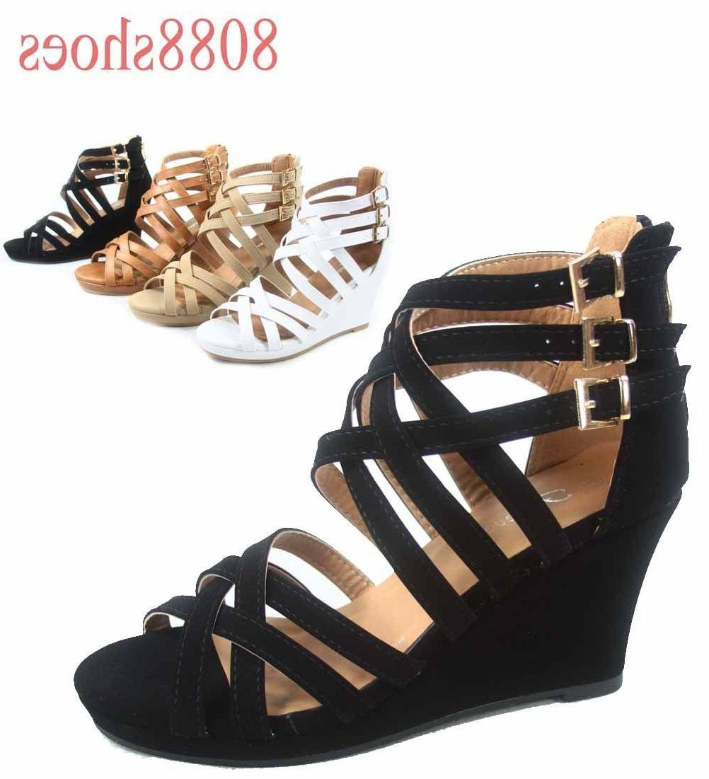 Women's Shoes Size - 10 NEW