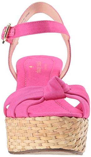 Kate Women's Tilly Pink US