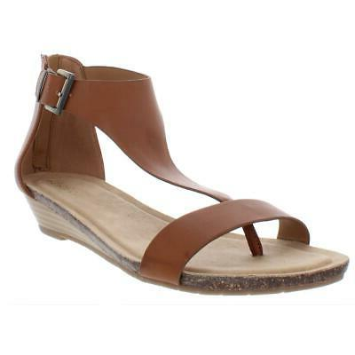 womens great gal wedge sandals 9 5