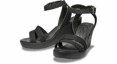 Crocs Wedge