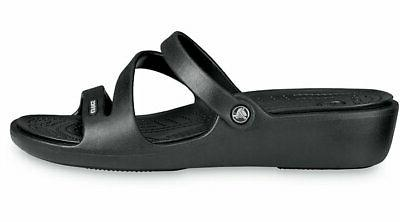 Crocs Womens Wedge