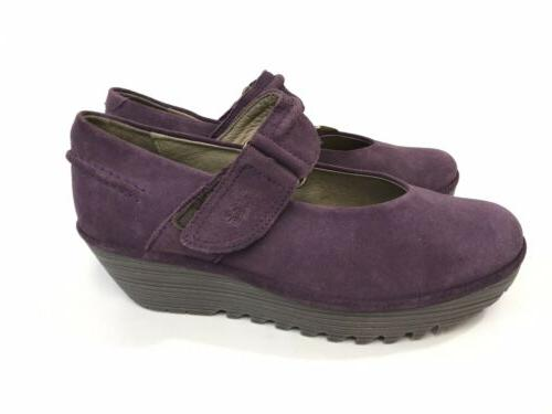 womens shoes mary jane 1 1 2