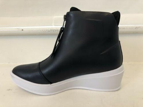 Elevated Leather $140 NEW