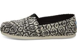 TOMS Women's Lunata Booties  US, )