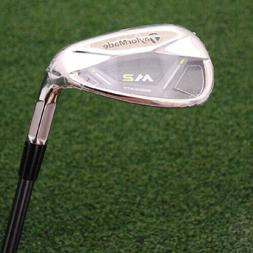 TaylorMade Golf M2 2017 Approach Wedge REAX Graphite or Stee