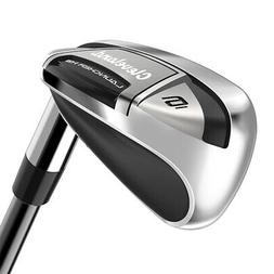new golf launcher hb iron wedge choose