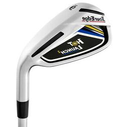 NEW Tour Edge Hot Launch 2 Wedge - Choose Club