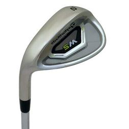 New TaylorMade M2 Sand Wedge 2017 - Choose  Flex, Shaft & Le