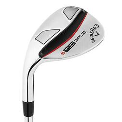 new sure out 2 wedge 2019 choose