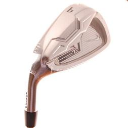 New Nike VRS Forged Pitching Wedge Uniflex Steel RH
