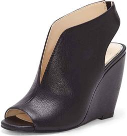 NEW 》》》Jessica Simpson Women's Coletta Wedge Sandal No