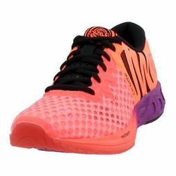 ASICS Noosa Ff 2  Casual Running  Shoes - Pink - Womens