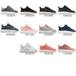 adidas Originals Tubular Shadow W Womens Lifestyle Shoes Fas