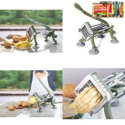Potato Slicer For French Fries French Fry Cutter Chopper Pre