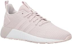adidas Women's Questar Byd W, Orchid Tint/Ice Purple/White,