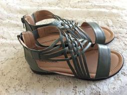 sandles for women Size 71/2