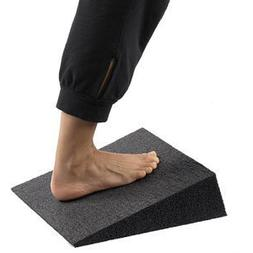 OPTP Slant  - Foam Incline Slant Boards for Calf, Ankle and