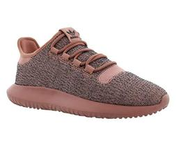 adidas Originals Women's Tubular Shadow W Running Shoe, RAW