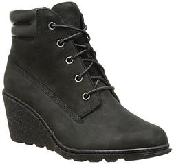 Women's Timberland Earthkeepers 'Amston' Boot, Size 7 M - Bl