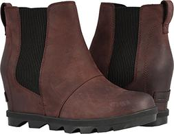 women s joan of arctic wedge ii