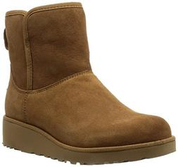 Women's Ugg Kristin - Classic Slim Water Resistant Mini Boot