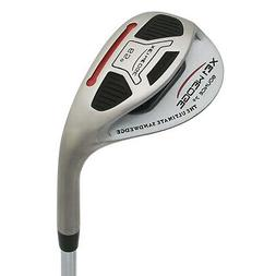 New XE1 65 Degree Ultimate Sand Wedge Golf Club RH - Right H