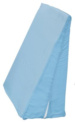 Zippered Cover for Hermell Products 12 inch Bed Wedge FW4090